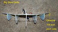 Name: Big Slow Delta Dihedral.jpg Views: 11 Size: 83.2 KB Description: