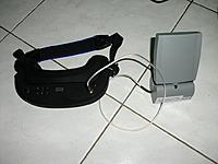 Name: Goggle with 5.8 Patch Antena.jpg