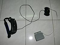 Name: Goggle with Patch Antena and extention WIFI.jpg