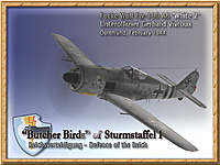 Name: Fw-190-A6-ST1-White2.jpg Views: 161 Size: 91.5 KB Description: Modeled after this FW-190.