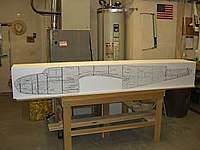Name: B-25 SIDE VIEW II.jpg Views: 240 Size: 12.9 KB Description: Time to cut.