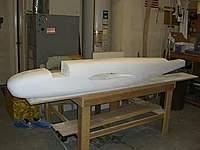Name: B-25 SANDING RIGHT VS LEFT.jpg Views: 207 Size: 11.7 KB Description: