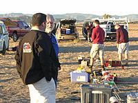 Name: 2012 F3B 004.jpg Views: 106 Size: 302.1 KB Description: Tim Traver and David Olsen