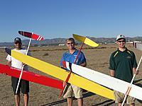 Name: 2012 F3B 004.jpg Views: 101 Size: 216.1 KB Description: Team Alpha Thomas Cooke Mike Lachowski Reto Fiokla