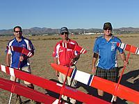 Name: 2012 F3B 001.jpg Views: 109 Size: 236.3 KB Description: Team Cahrlie Thomas Cooke Darrell Zaballos Mike Smith