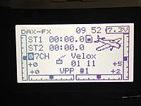Name: ImageUploadedByTapatalk1336083903.616015.jpg Views: 34 Size: 127.2 KB Description:
