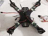 Name: image-ca58cf8c.jpg