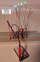 Name: Light Kit 5.jpg Views: 56 Size: 66.7 KB Description: Light Kit test 8 LED's.