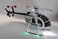 Name: cb100chp72.jpg Views: 67 Size: 182.4 KB Description: My CB100 MD500E CHP helicopter.