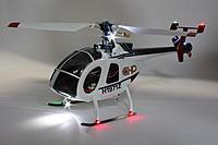 Name: cb100chp73.jpg Views: 63 Size: 181.5 KB Description: My CB100 MD500E CHP helicopter.