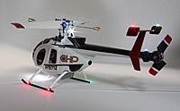 Name: cb100chp74.jpg Views: 63 Size: 167.4 KB Description: My CB100 MD500E CHP helicopter.