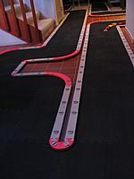 Name: Mini-Track End 2.jpg Views: 39 Size: 130.0 KB Description: One of my RCP mini-tile tracks.
