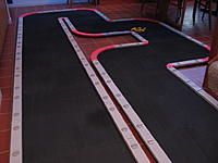 Name: Mini-Track End 3.jpg Views: 43 Size: 68.3 KB Description: One of my RCP mini-tile tracks.