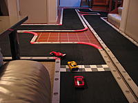 Name: Mini-Track End 5.jpg