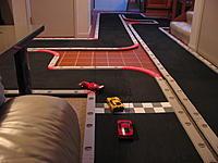 Name: Mini-Track End 5.jpg Views: 55 Size: 82.8 KB Description: One of my RCP mini-tile tracks.