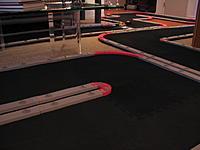 Name: Mini-Track End 6.jpg Views: 45 Size: 68.0 KB Description: One of my RCP mini-tile tracks.