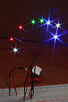 Name: Ladybird Lights 2.jpg