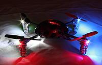 Name: Ladybird LED's 2.jpg Views: 78 Size: 227.2 KB Description: Ladybird 9 LED Light Set.