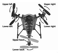 Name: Scorpion Diagram.jpg