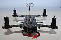 Name: Micro-H:AlienWii 8.jpg