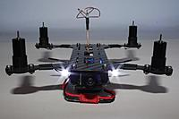 Name: Micro-H:AlienWii 9.jpg