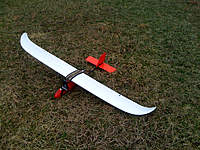 Name: whole plane view.jpg