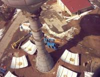 Name: watertower20.jpg Views: 1287 Size: 47.1 KB Description: