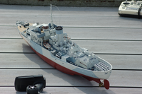Name: DSC_0268.png