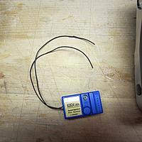 Name: 10G 8 ch. Rx close up.jpg Views: 20 Size: 1.54 MB Description: