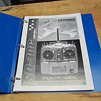 Name: 10G booklet.jpg Views: 18 Size: 1.34 MB Description: