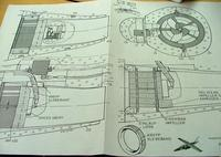Name: EDF duct plans.JPG