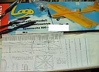 Name: Graupner Loop no motor.jpg Views: 170 Size: 102.2 KB Description: