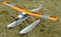 Name: Tailwind 1.jpg Views: 70 Size: 184.2 KB Description: