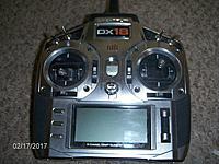 Name: dx181.jpg Views: 15 Size: 116.7 KB Description: