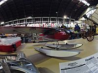 Name: GOPR0041.jpg