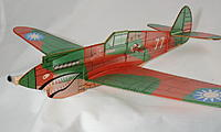 Name: P-40C-b.jpg