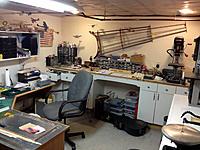 Name: shop 004.jpg Views: 258 Size: 276.7 KB Description: