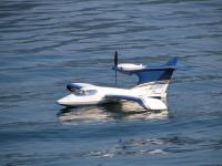 Name: seawind on water.JPG
