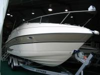 Name: new boat front.JPG