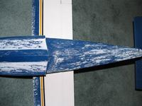 Name: seawind ice damage.JPG Views: 440 Size: 54.2 KB Description: