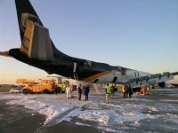 Name: DC-8IMG-016.jpg Views: 695 Size: 49.7 KB Description:
