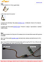 Name: How to upgrade Smart Port enabled products-2.jpg Views: 54 Size: 106.9 KB Description: