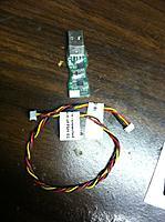 Name: cables.JPG Views: 40 Size: 134.3 KB Description: