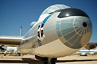 Name: Pima Air and Space 2012 40.jpg