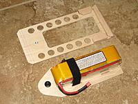 Name: 1-4 Sig Battery Tray 1.jpg Views: 421 Size: 102.4 KB Description: