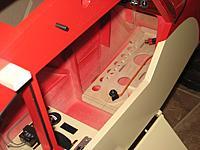 Name: 1-4 Sig Battery Tray 3.jpg Views: 332 Size: 72.3 KB Description:
