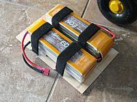 Name: S2 Cub Battery Tray 2.jpg Views: 337 Size: 116.0 KB Description: