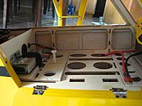 Name: S2 Cub Battery Tray 3.jpg Views: 404 Size: 96.2 KB Description:
