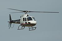 Name: Electric Festival 2012 Heli 4.jpg