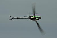 Name: Electric Festival 2012 Heli 5.jpg